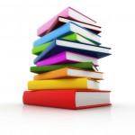 adoptee reading list--books