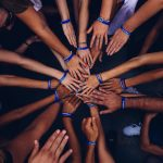 Adoptee Therapy Group NYC (many hands)